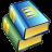 BiblioRaduga